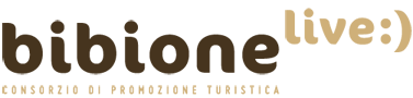 Bibione Live